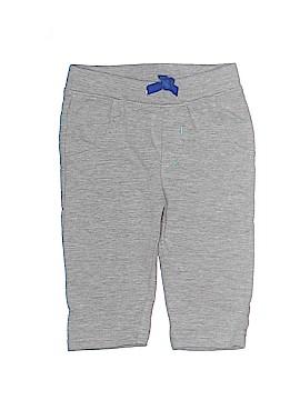 Baby Starters Sweatpants Size 9 mo