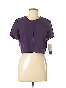 Perceptions Cardigan Size L