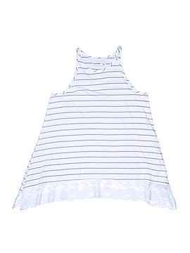Abercrombie Sleeveless Top Size 16