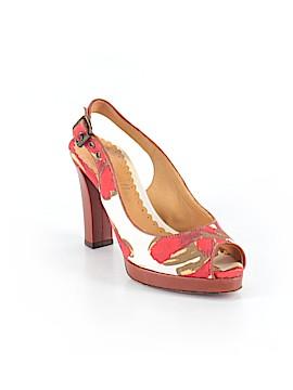 Bettye Muller Heels Size 36.5 (EU)