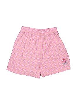 Disney Shorts Size 7