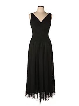 Saks Fifth Avenue Cocktail Dress Size 8