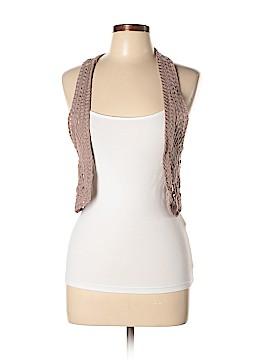 WallpapHER Vest Size M