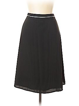 Bill Blass Casual Skirt Size 14