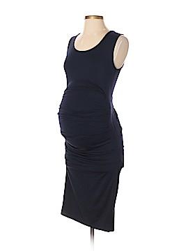 Ingrid + Isabel Casual Dress Size XS (Maternity)