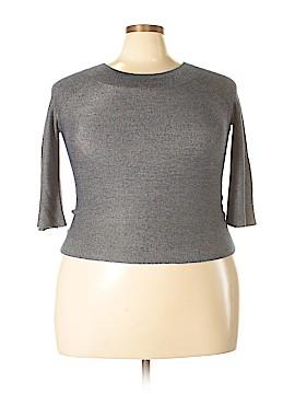Chico's Pullover Sweater Size Sm (0)