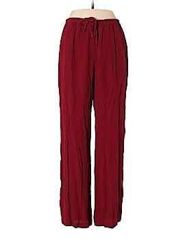 Carole Little Casual Pants Size 12