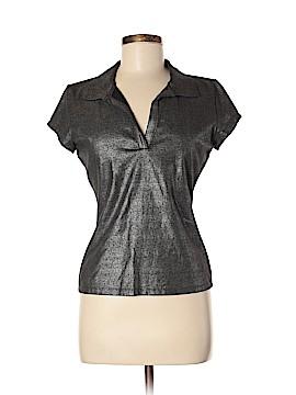 S5A Short Sleeve Polo Size M
