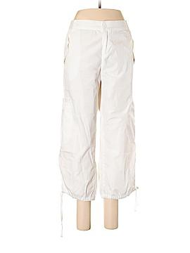 DKNY Jeans Cargo Pants Size 14