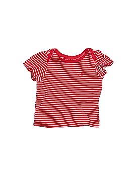 Faded Glory Short Sleeve T-Shirt Newborn