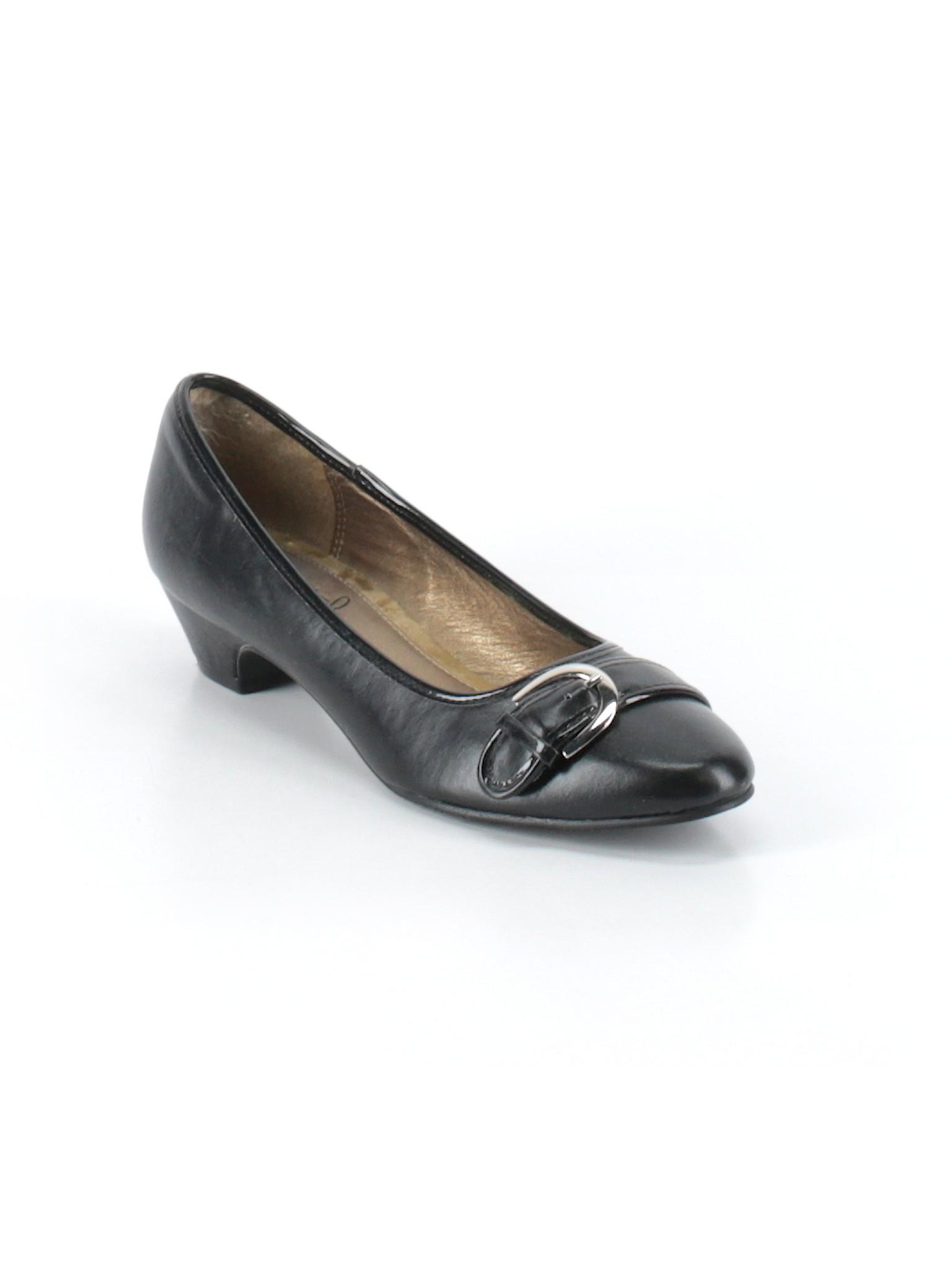 Style Boutique Boutique Heels Soft promotion promotion BI5v5Cq