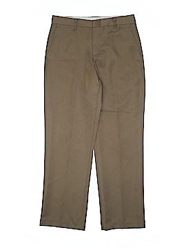 IZOD Dress Pants Size 12