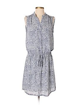 Hilary Radley Casual Dress Size 2