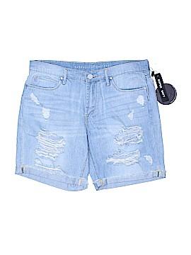 Articles of Society Denim Shorts 28 Waist
