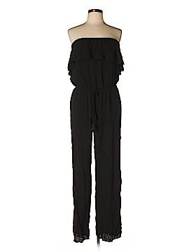 Victoria's Secret Jumpsuit Size L