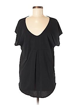 Mod-O-Doc Short Sleeve T-Shirt Size M