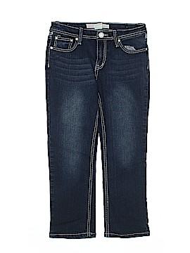 Free Planet Jeans Size 14