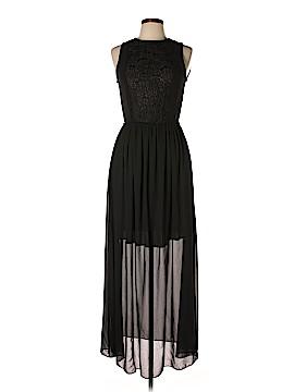 Poema Casual Dress Size S