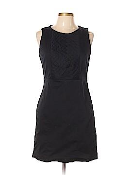Apt. 9 Casual Dress Size 12 (Petite)