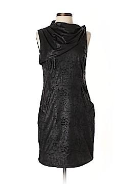 Julie Haus Cocktail Dress Size 2