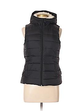 Hollister Vest Size L