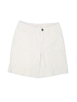 Tyler Boe Shorts Size 4