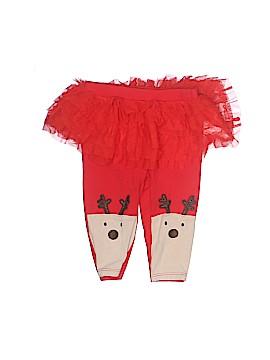 Koala Kids Leggings Size 3-6 mo
