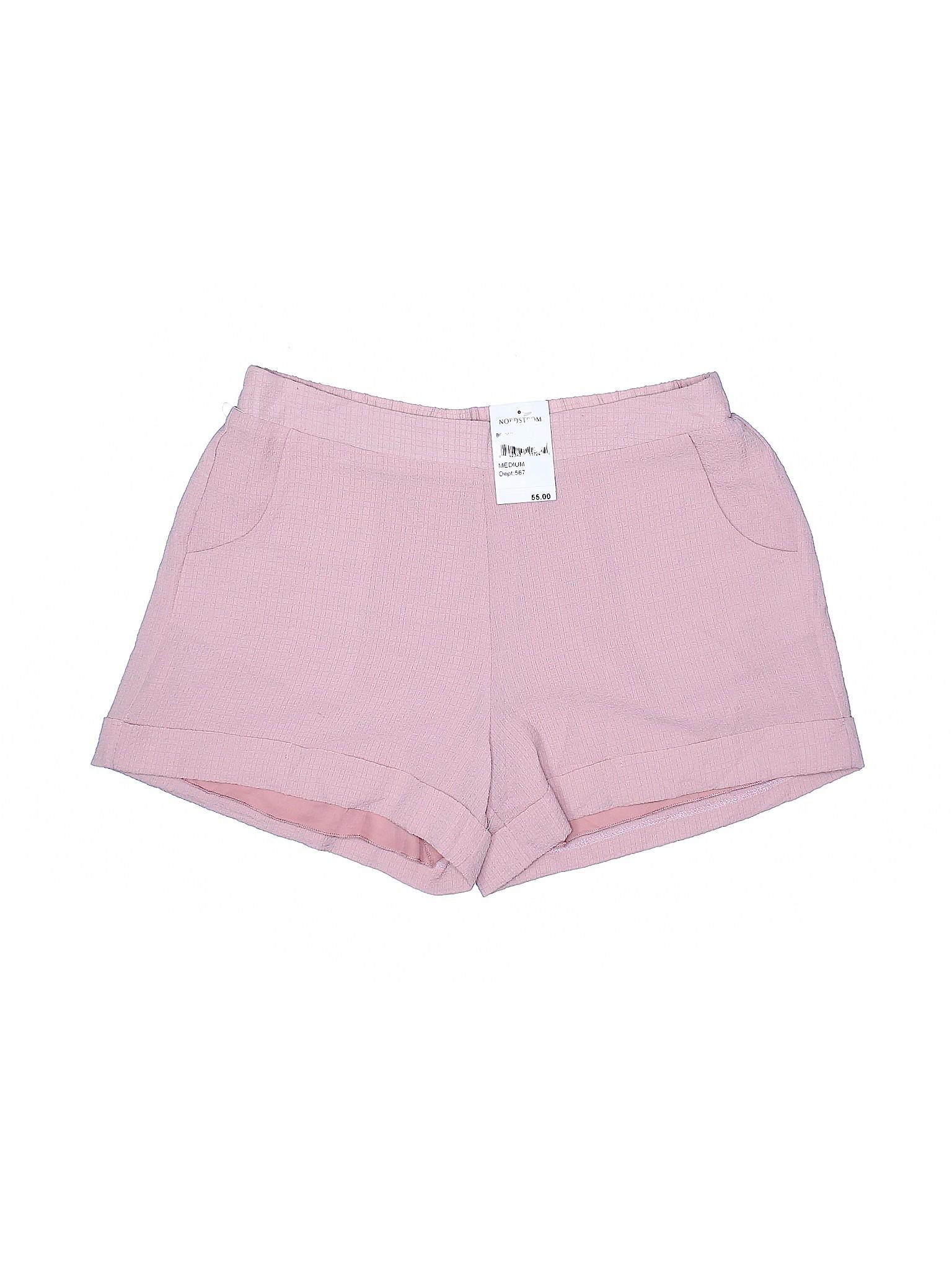 Shorts 4SI3NNA 4SI3NNA Boutique Boutique 4SI3NNA Boutique Boutique Shorts Shorts AZwF5qB
