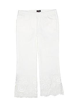 Imoga Casual Pants Size 5