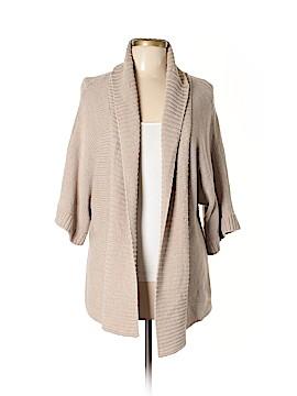AGB Cardigan Size L