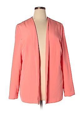 ASOS Curve Jacket Size 14 (Plus)