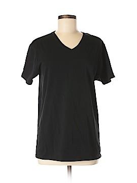 Scotch & Soda Short Sleeve T-Shirt Size M