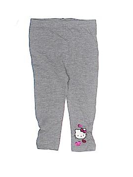 Hello Kitty Leggings Size 18 mo
