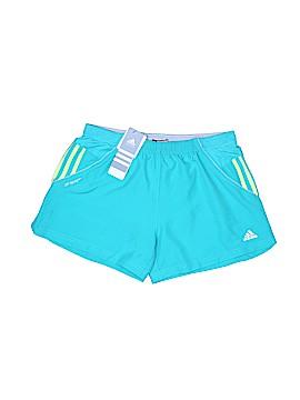 Adidas Athletic Shorts Size M