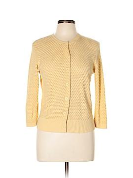Preswick & Moore Cardigan Size L