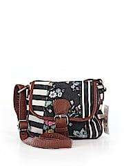 Scarleton Crossbody Bag