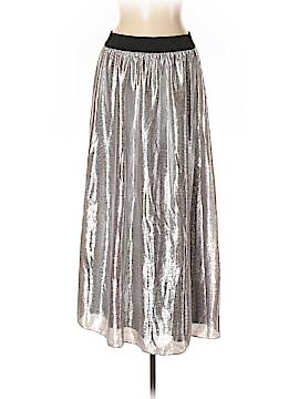 Lularoe Formal Skirt Size L