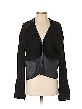 By Malene Birger Cardigan Size XXS