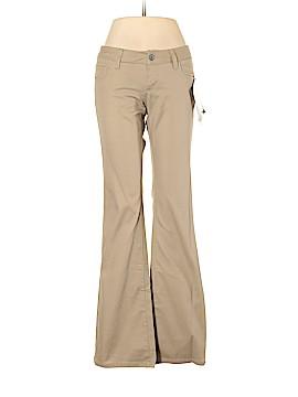 Dickies Khakis Size 3