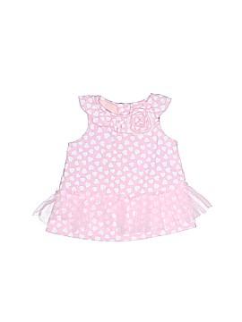 Kids Headquarters Dress Size 6-9 mo