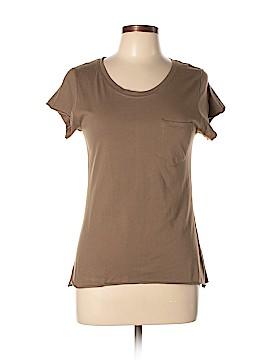 OAK Short Sleeve T-Shirt Size M