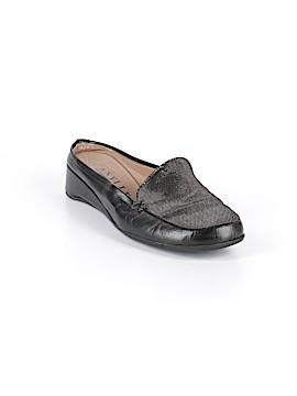 Anyi Lu Mule/Clog Size 35.5 (EU)