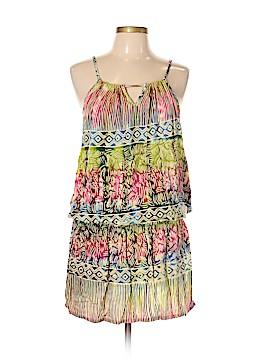 Santiki Casual Dress Size L