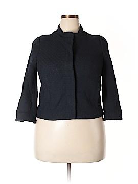 Isaac Mizrahi Jacket Size 14