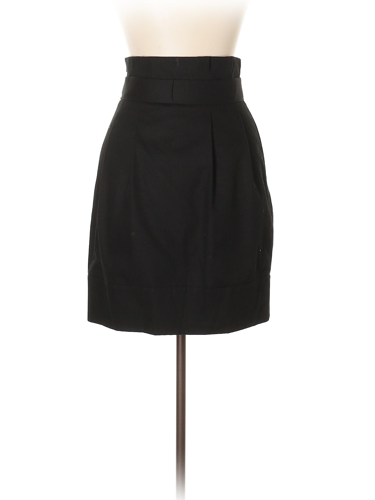 Boutique BCBGMAXAZRIA Casual Skirt BCBGMAXAZRIA Casual Skirt Boutique ZxxwfSUq