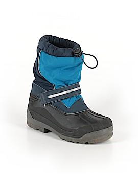 Lands' End Boots Size 13