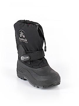 Kamik Boots Size 11