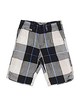 Vans Shorts Size 10