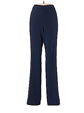 Per Se By Carlisle Dress Pants Size 10