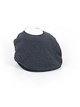 Koala Kids Hat Size 4T - 5T
